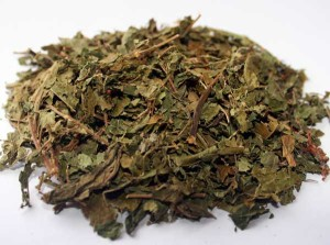 Unraveling The Miracle Drug: The Kratom
