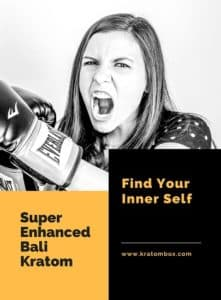 Find Your Inner Self With The Super Enhanced Bali Kratom