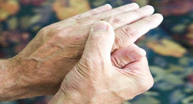 medication for rheumatoid arthritis