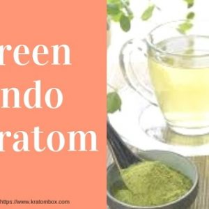 Free Kratom Samples : Must Try Top 10 Vendors To Get Free