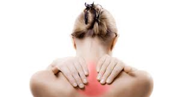 cbd oil for Relieving pain