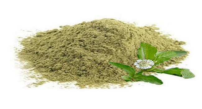 Green Horn Kratom - Dosage - Benefits - Extracts Or Supplements Guide